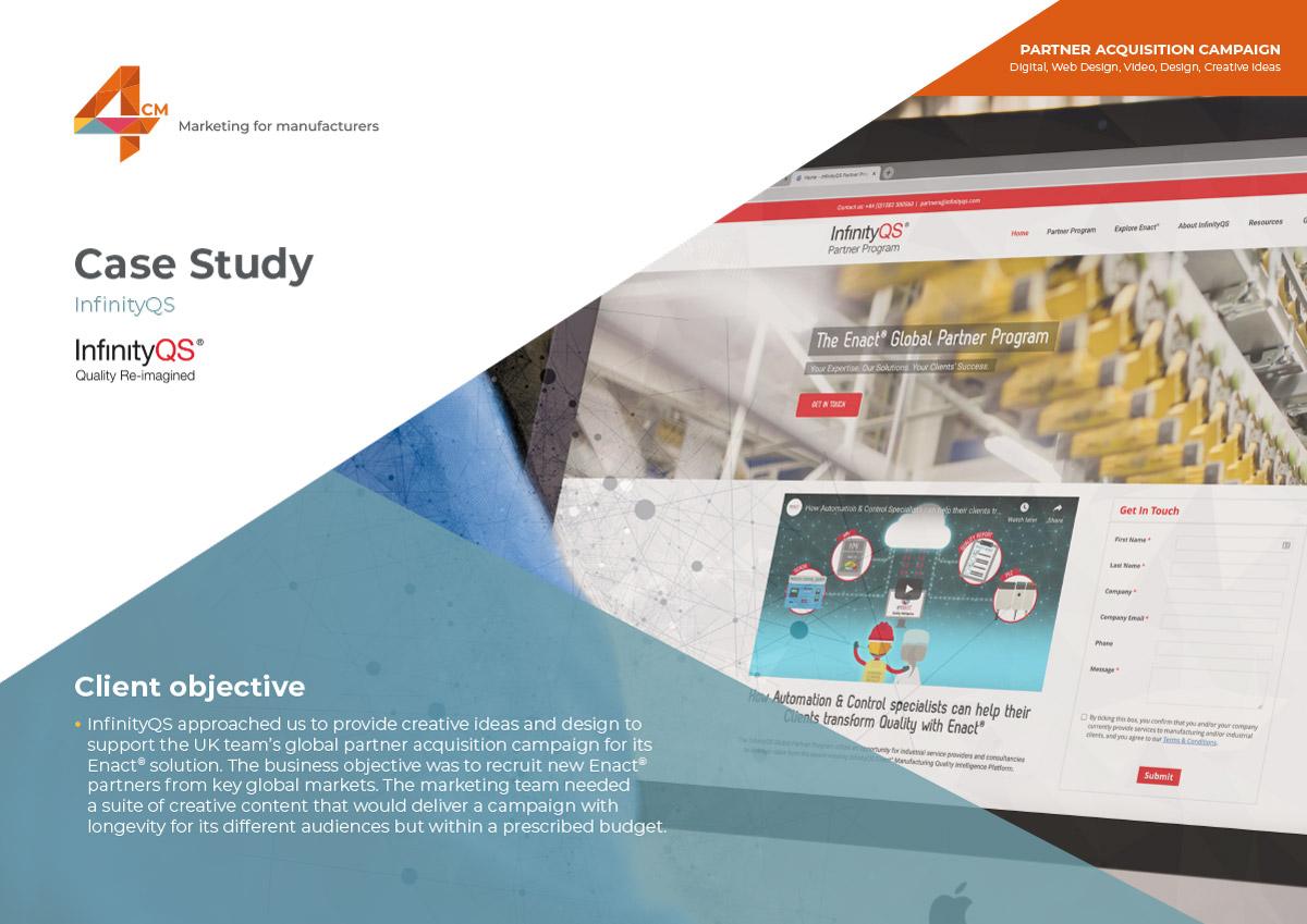 4CM-Case-Study-InfinitiQS