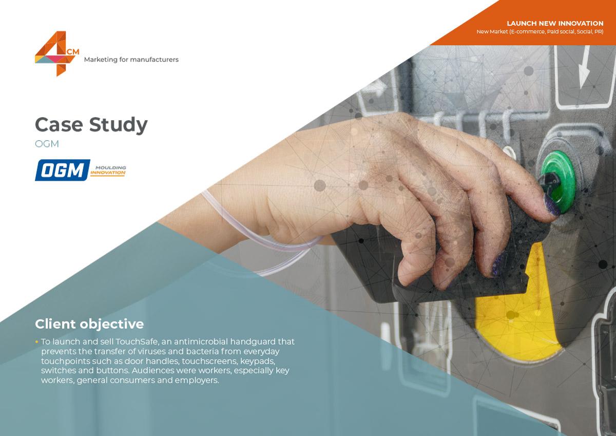 4CM-Case-Study-TouchSafe